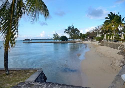harvey world travel enquire on 3 coral azur beach resort mauritius 7 nights. Black Bedroom Furniture Sets. Home Design Ideas