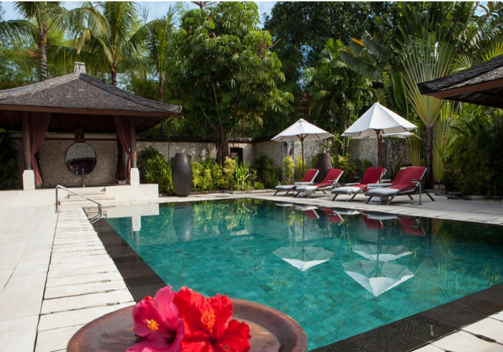 Club Med Bali - 7 Nights - Last Minute Deals